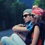 Vacantele in grup: stres sau distractie?