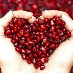 Vitamine cu efect antiimbatranire