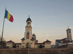 Alba Iulia a primit Certificatul de Excelenta din partea TripAdvisor