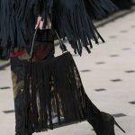 Top 5 articole vestimentare care sa nu iti lipseasca din garderoba de toamna