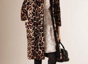 10 tendinte importante in moda sezonului rece