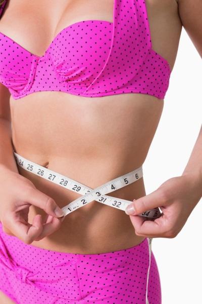 5 metode de a accelera metabolismul fara a face sport