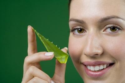 Aloe vera: 5 intrebuintari mai putin cunoscute in frumusete