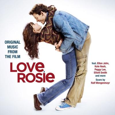 Top 5 filme de dragoste in 2015 pe care sa nu le ratezi