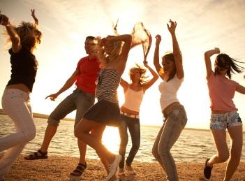 End of Summer Madness 2015, un festival dedicat iubitorilor de dans si muzica latino
