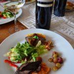 Contesa vinurilor romanesti – o poveste despre curaj si surprizele destinului