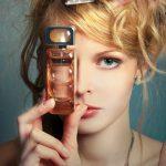 5 tipsuri pentru a purta corect un parfum