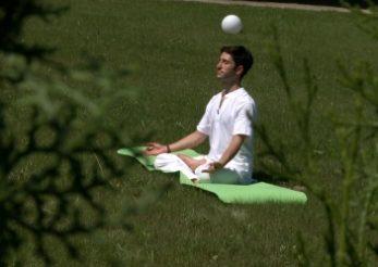 Despre transformarea interioara prin yoga