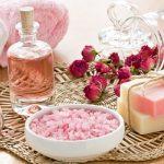 Tu stii sa alegi sapunul corect cu pielea ta?