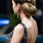 Tunsori si culori la moda in toamna 2015 by Cristi Pascu