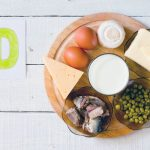 Ce alimente sa consumi in sezonul rece