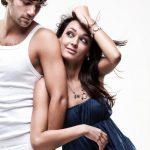 Cat de mult conteaza aspectul fizic intr-o relatie?