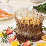 Cu ce retete culinare sa iti surprinzi iubitul pentru a-l tine langa tine?
