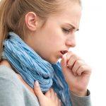 Cum tratezi eficient gripa?