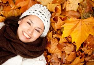 Cele 3 reguli de baza pentru o imunitate de fier in sezonul rece