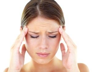 Afectiuni ORL de sezon si solutii de tratament