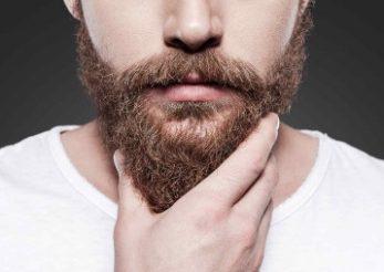 Barbatii cu barba, mai predispusi la infidelitate