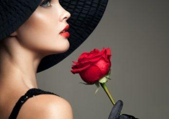 Cele 7 pacate capitale ale frumusetii