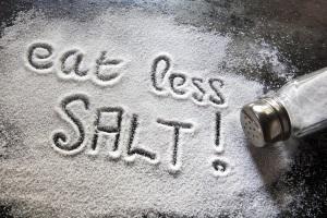 Cum sa dai gust mancarurilor fara a adauga sare