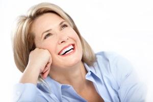 Cum atenuezi efectele menopauzei?
