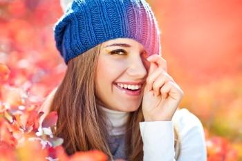 Cum ai grija de parul tau in sezonul rece: protectie completa in 5 pasi