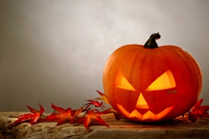 Top 3 costume pe care sa le porti la petrecerea de Halloween