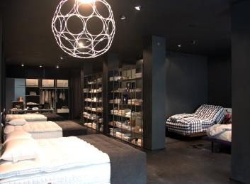 Cum iti poti personaliza patul pentru un somn odihnitor?