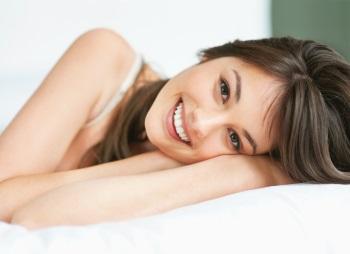 Cele mai importante reguli ale somnului de frumusete