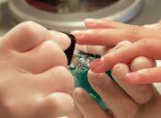 Ingrijirea unghiilor in sezonul rece. Manichiura SPA