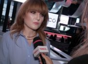 Alexandra Ungureanu – despre viata, asa cum e ea