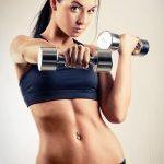 Cum poti preveni dezechilibrele hormonale?