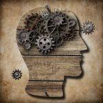 Top 5 gustari surprinzatoare care imbunatatesc functiile creierului
