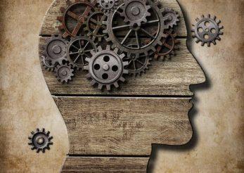 Exercițiile fizice benefice pentru creier