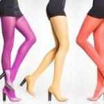 Materialele hainelor noastre – ce nu stim despre ele