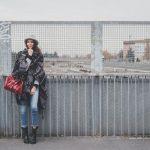 4 modele de genti indispensabile unei femei
