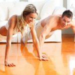 Cele mai comune motive de cearta in cuplu