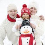 Tipsuri pentru a-ti pastra familia unita