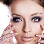3 tipuri de make-up in trend toamna aceasta