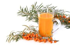 Toamna, sezonul ceaiurilor