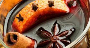 Aromele delicioase ale iernii pe pielea ta