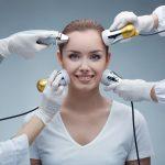 Top 5 cele mai ciudate terapii antiimbatranire