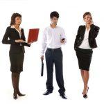 Stilul casual vs stilul office. Avantaje si dezavantaje