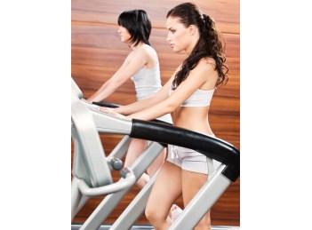 Top 3 sporturi la sala care te ajuta sa scapi de kilogramele in plus