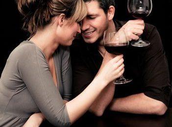 5 puncte slabe pe care orice femeie puternica le are in relatia de cuplu