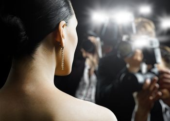 Beauty Awards: celebritatile cu cele mai frumoase zambete