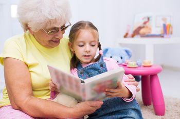 Generatia Z – cum se vor transforma copiii de azi in adultii de maine?