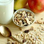 Iata 6 alimente care iti provoaca mai multa foame