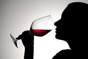 Efectele alcoolului asupra creierului