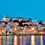 5 orase ideale pentru iubitorii de muzica