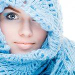 Ingrijirea buzelor pe timp de iarna